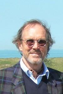 Prof. Jaques Loeckx
