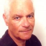 Prof. Helge Scheidig